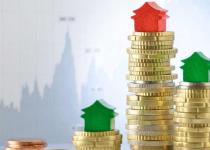 Les 5 règles d'or d'un investissement immobilier