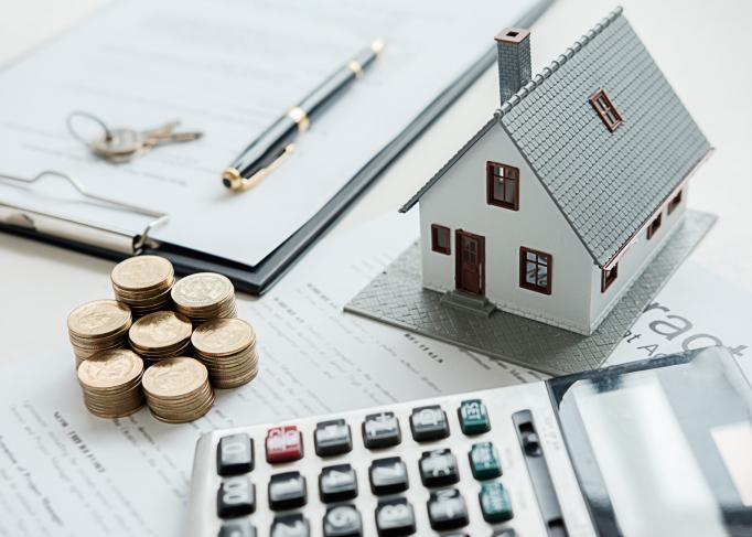 Conseils pratiques pour évaluer un bien immobilier avant l'achat ou la vente