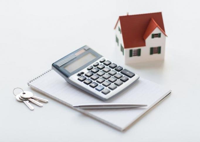 Comment éviter de vendre votre bien immobilier à la baisse ?