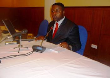 Un portail Internet dans le secteur immobilier pour les Congolais