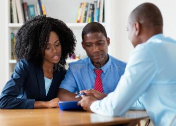 Professionnels de l'immobilier (1) : L'agent Immobilier