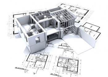 Avantages de construire avec un plan