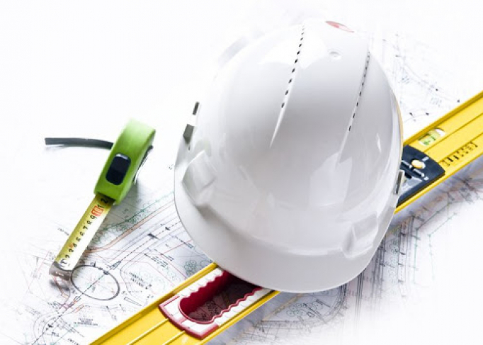 4 façons de Construire sa Maison