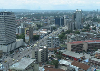 Pourquoi achète-t-on une parcelle ou une maison à Kinshasa ?