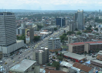 Kinshasa - vendre plus cher sa maison pour acheter moins cher ailleurs : effet de mode ou stratégie de survie !