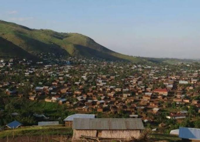 RDC : conflits sanglants dus à la terre à Rutshuru – Enquête