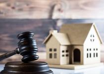 Comment acquiert-t-on la propriété immobilière en droit congolais