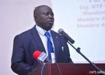 Financement des projets du BTP en RDC - Point de vue d'un expert