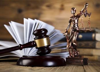 Servitudes restrictives du droit de la propriété en RD Congo