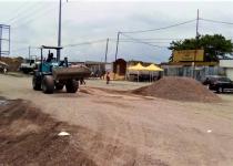 Pourquoi trop de maisons inachevées à Kinshasa ?
