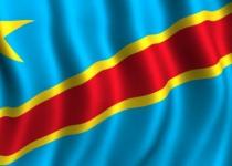 Compétence de la municipalité en matière foncière en RD Congo
