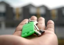 4 Précautions à prendre face aux courtiers immobiliers lors d'une transaction