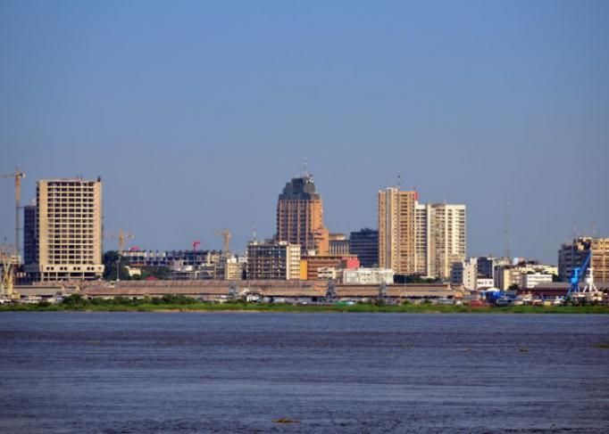 Modèle de contrat de bail pour Kinshasa RD Congo