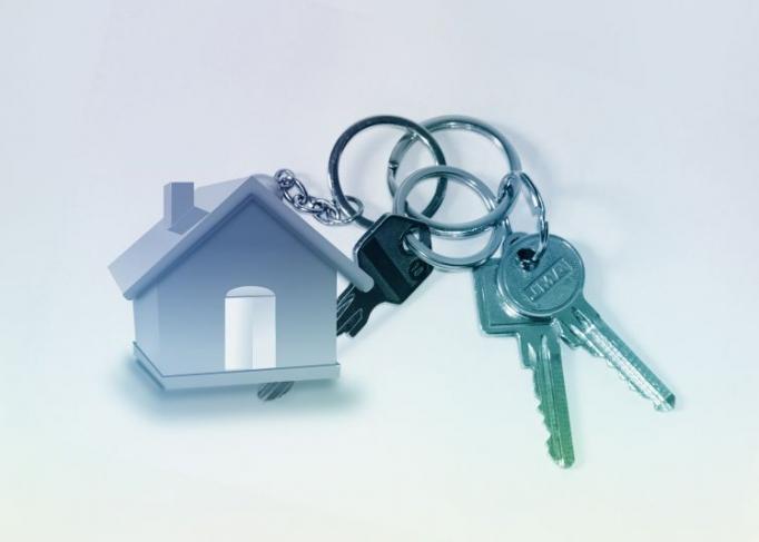 Ce qu'il faut faire avant de vendre ou d'acheter un bien immobilier