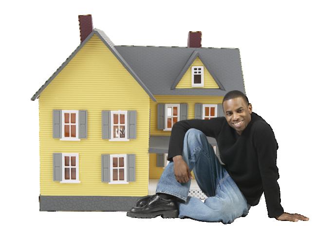 Rôle et responsabilités du courtier et de l'agent immobiliers