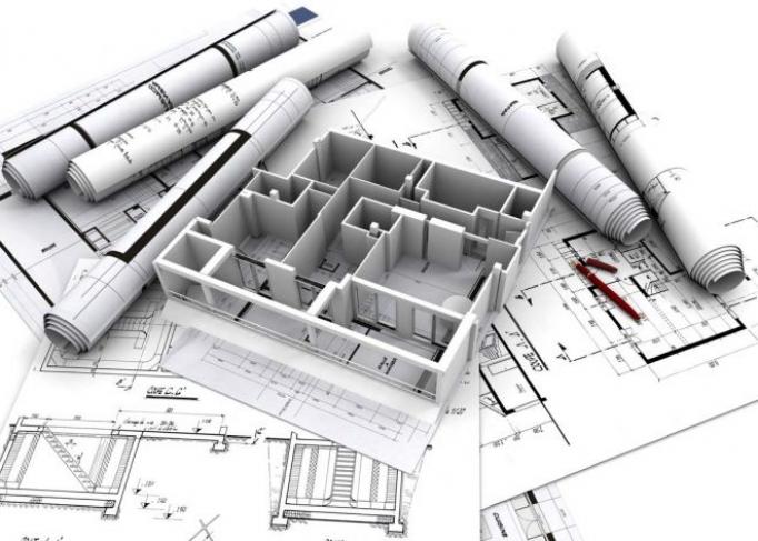 8 Questions auxquelles répondre avant de lancer son projet de construction