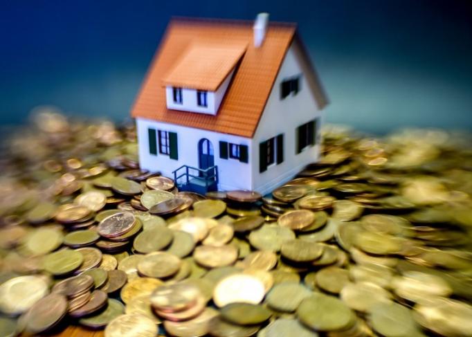 Vendre ma maison : par moi-même ?