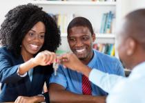 Agences immobilières : rôle et services