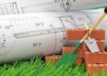 Bien Choisir son Entreprise de Construction