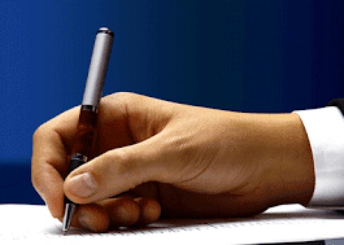 Comment rédiger une annonce immobilière