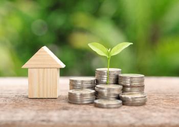 8 conseils pour réussir son investissement dans l'immobilier locatif