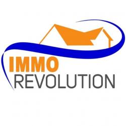 Immo Revolution