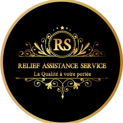 RELIEF ASSISTANCE AND SERVICE