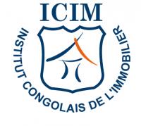 INSTITUT CONGOLAIS DE L'IMMOBILIER - ICIM